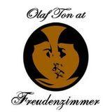 OLAF TON @ Freudenzimmer Club Berlin | 09.02.2013