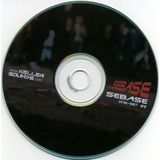 D'N'B Set #08 (Mixed By Sebase)