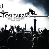http://www.tunescoop.com/play/333038303930/mgmix-set-open-winter-2014-vs-dj-yosi-zarzar-mp3