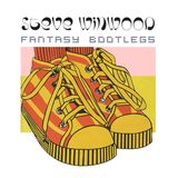 Fantasy Bootlegs by Don Snorkie
