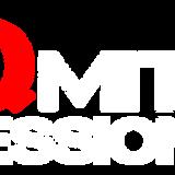 Pre X-MAss Session