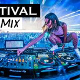 FESTIVAL EDM MIX - Best Electro House & Bigroom Music 2018