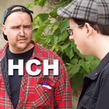 HCH110