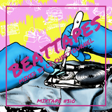 Mixcloud Monday: Beattapes