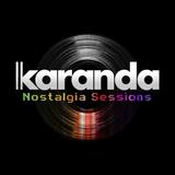 Karanda - Nostalgia Sessions 014