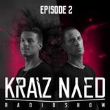 Radio Show - Episode 2
