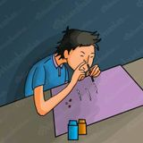 Nonstop - Bánh Cuốn ^^ ❤ ✈✈ - Dj Phong Xicalo ✈ ❤