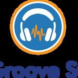 Groove Station episode 36 ft DJ Miss Kittie