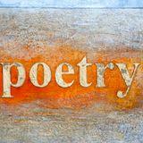 Diwan #12 Poetry diwan 14/2/2018