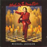 Michael Jackson - History (Tony moran's history lesson)