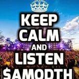 Love Remix-DJ samodth