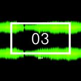 MINI - CCH Mix 03
