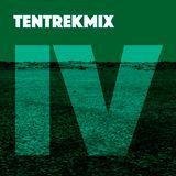 TenTrekMix - 4