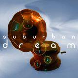 Namasté (22 September 2012) - Suburban Dream Guest Mix