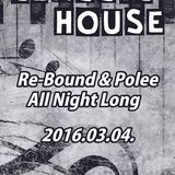 Polee - Classic House