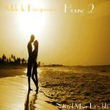 ♫ Melodic Progressive House 2# - Mix DJ fsbi ɪśмαɪℓ мαяαɒσиα 2014 ♡ ♫3 ♡