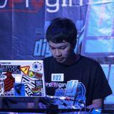 DJX Progressive (20/01/2013)