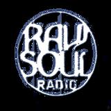 Rugged Soul on RawSoulRadio 9-6-18