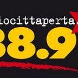 Al di sopra di ogni sospetto #3 - Radio Città Aperta - Puntata del 21 novembre 2014