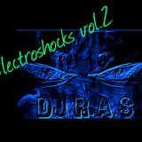 Electroshocks vol.2