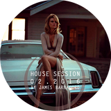 House Session | 02. 2016 | By James Barbadoro