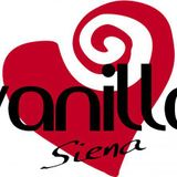 Gabry Fasano - Max Miceli - Paolino vox - EYS party Vanilla (Si) 31.03.07