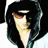 Marco Cordi voice Cristiano @ Naomi (VE) - Lato A
