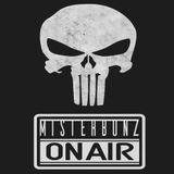 MisterbunZ On Air #35