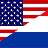Dutch Treats & American Beats