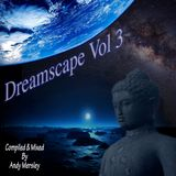 Dreamscape Vol 3