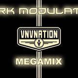 VNV NATION MEGAMIX From DJ DARK MODULATOR