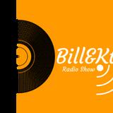 Bill&KT - #4