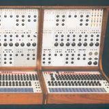 Tone Generation programme 21
