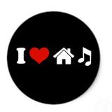 DJ Patife presents My Way Of House Vol. 1