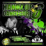 Handz Up & Dancecore Vol.6 - Mixed by DJ Neuby (04.2014)