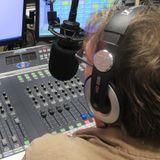 #TMTTY RadioWey.org 9-10pm Tue 26Feb19