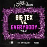 Live R&B Mix 03/31/2015