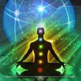 MEDITATION TIME MIX 2014