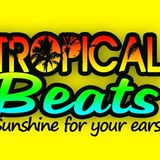 Tropical Beats End Of Year Rewind - The Best Of 2014 Afrobeat / Latin / Brazilian Flavours