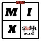 NRG Mix - iMix 327