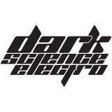 Dark Science Electro on B.A.S.S. Radio - 9/6/2013