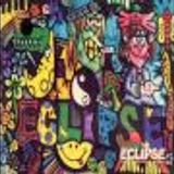 Jumping Jack Frost 1 - Live at Eclipse 1992