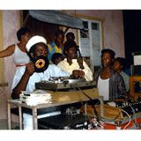 Passion of the Crates - Jamaican Dub Styles - 14th Jan 2016