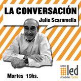 #Podcast La Conversación | 13.11