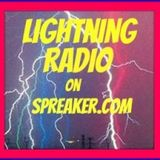 Morning Music On Lightning Radio!