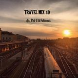 Travel mix 40