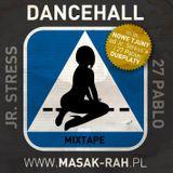 Throwback 2010 - Masak-Rah Mixtape!
