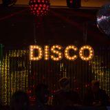 Disco Tallinn 11.11.16