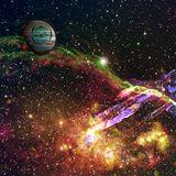 Bassbinvisual - The Space Traveler Set Vol.9 - Golden Breaks