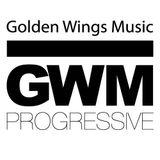 Abraham A. guest mix @ Essential on GWM Radio 2015.01.15
